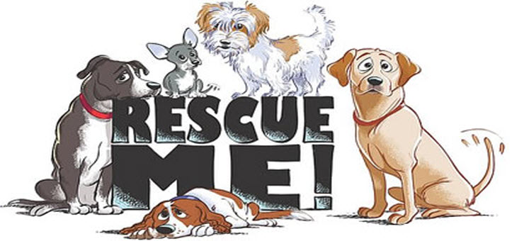 All Breed Rescue Free